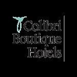 Colibri Boutique Hotel