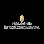 Presidente Intercontinental