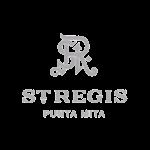 ST Regis Punta Mita